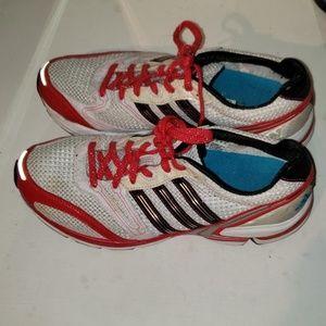 Adidas adizero aditempo